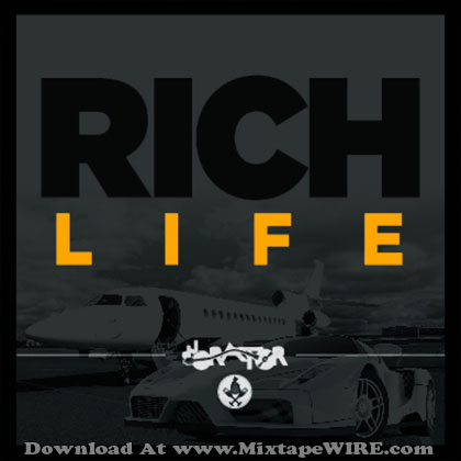 rich-life