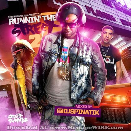 runnin-the-street-2