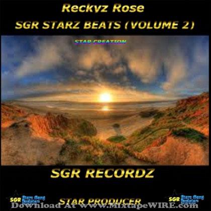 sgr-starz-beats
