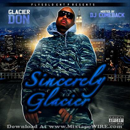 sincerely-glacier