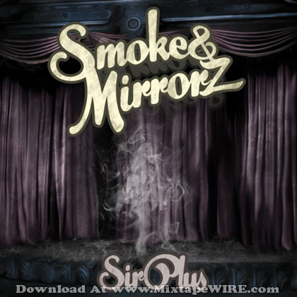 smoke-&-mirrorz