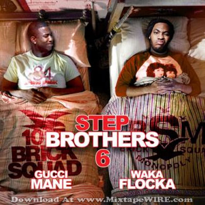 step-brothers-6