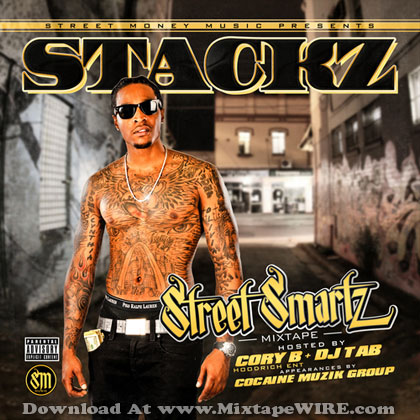 street-smartz