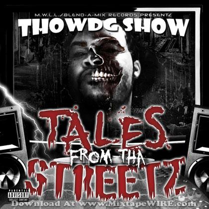 tales-from-tha-streetz