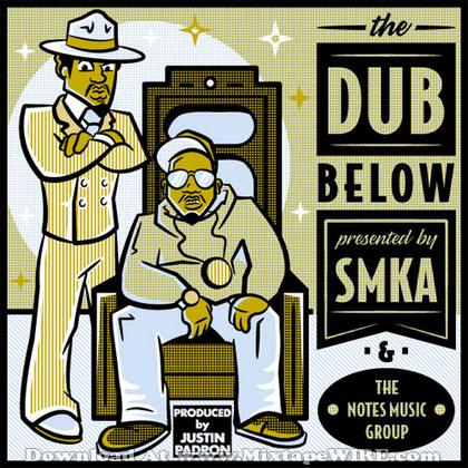 the-dub-below