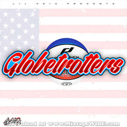 the-globetrotters