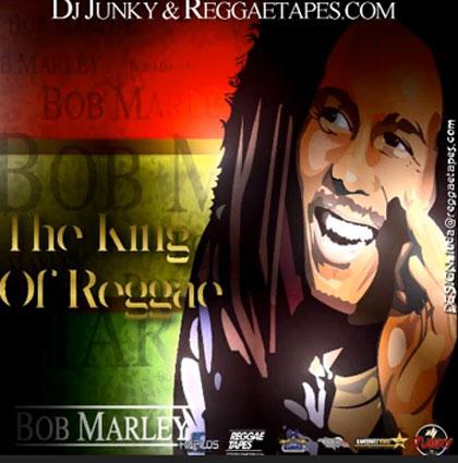 the-king-of-reggae