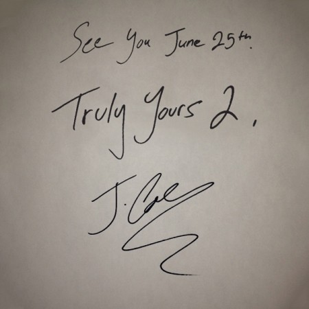 truly-yours2