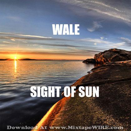 wale-sight-of-sun