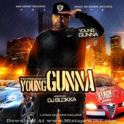 young-gunna