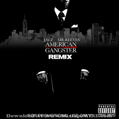 american-gangster-remix