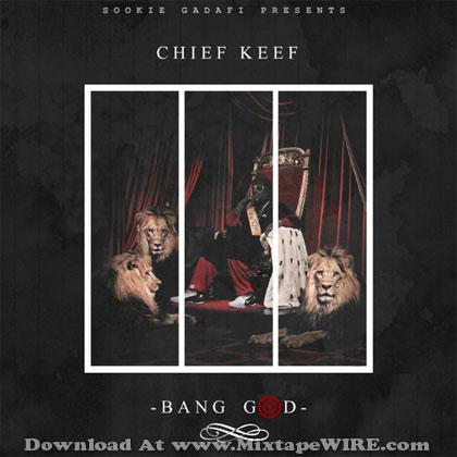 bang-god