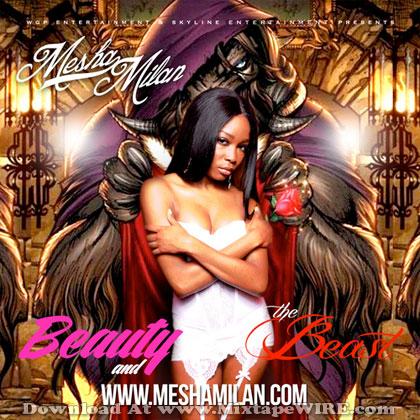 beauty-an-the-beast