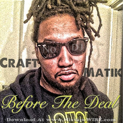 before-the-deal