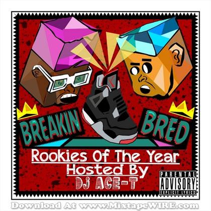 breakin-bred