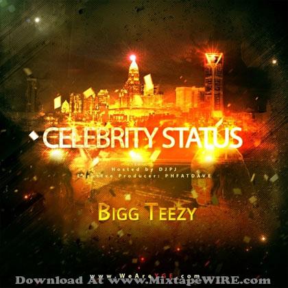 celebrity-status