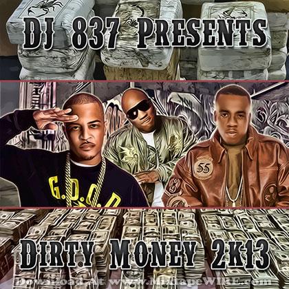 dirty-money-2k13