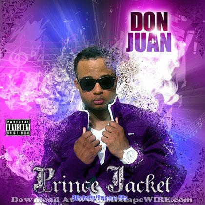 don-juan-prince-jacket