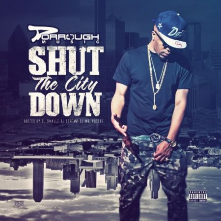 dorrough-shut-city-down-mixtape