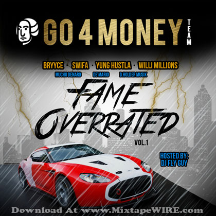fame-overrated