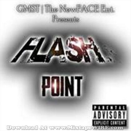flash-point-1
