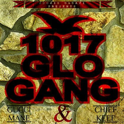 gucci-mane-chief-keef-mixtape