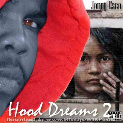 hood-dreams-2