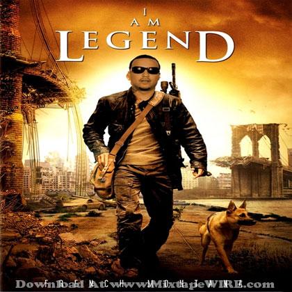 i-am-a-legend