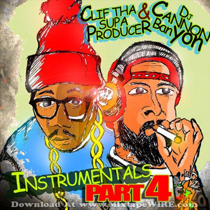 instrumentals-4