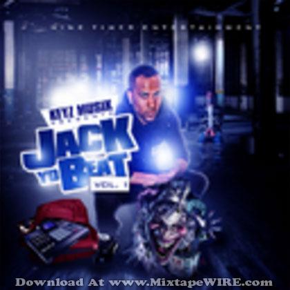jack-you-beat-1
