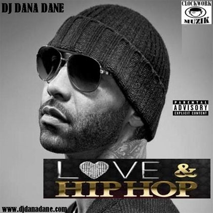 joe-budden-love-hiphop