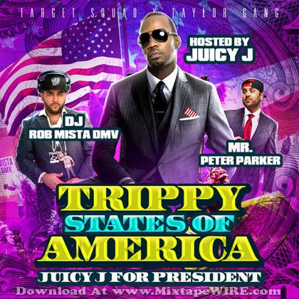 juicy-j-for-president