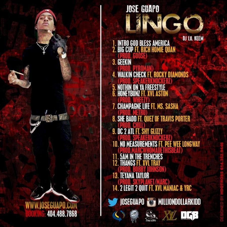 lingo-back