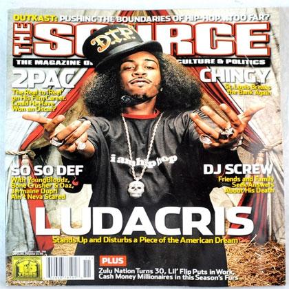 ludacris-turnt-up-radio-20
