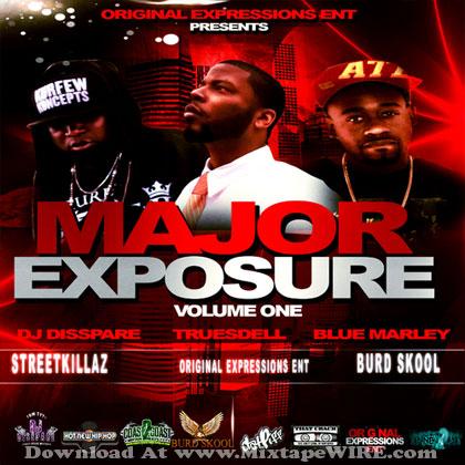 major-exposure