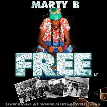 marty-b-free-mixtape
