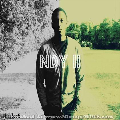 ndy-2