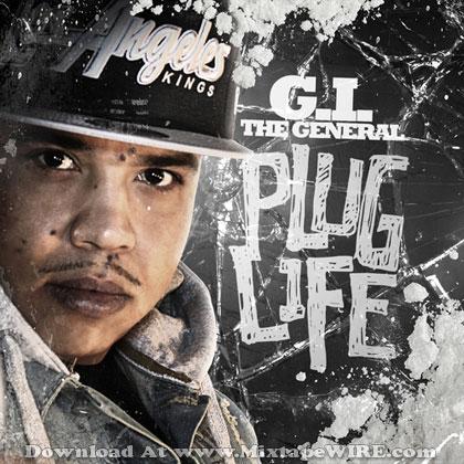 plug-life