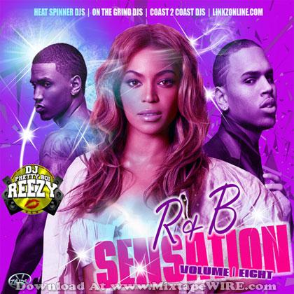 rnb-sensation-8