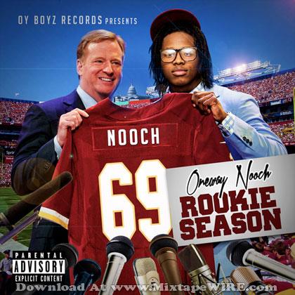 rookie-season