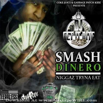 smash-dinero