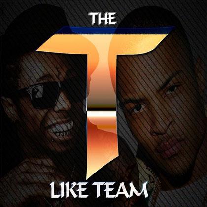 t.i.-lil-wayne-team-mixtape