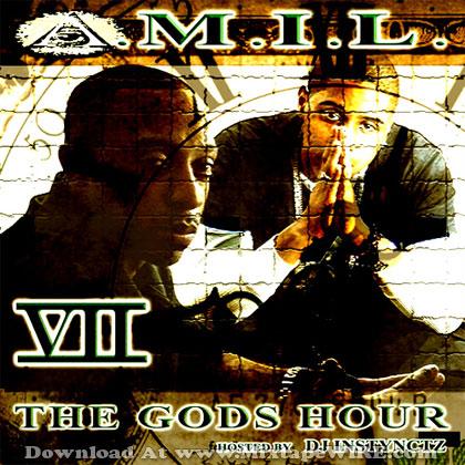the-gods-hour