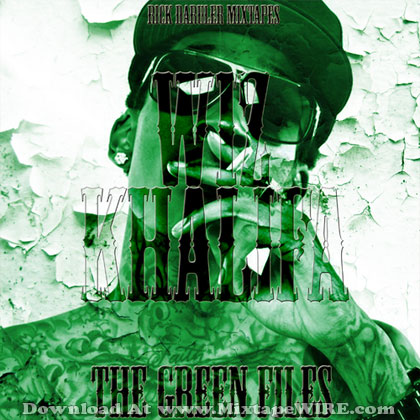 the-green-files