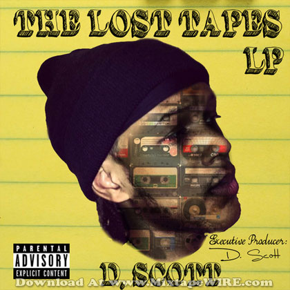 the-lost-tapes