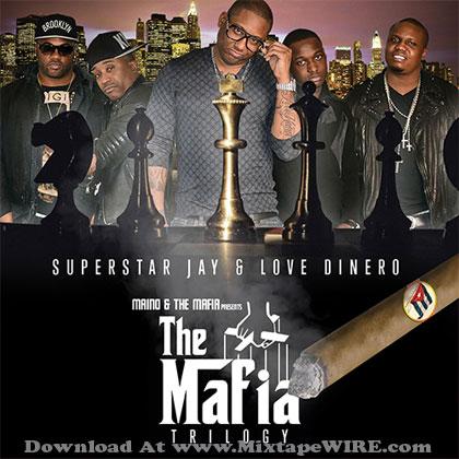 the-mafia-trilogy