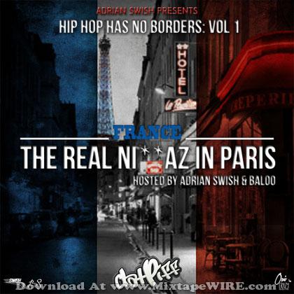 the-real-niggaz-in-paris
