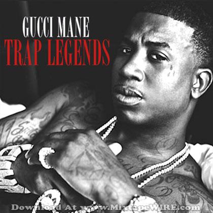 trap-legends
