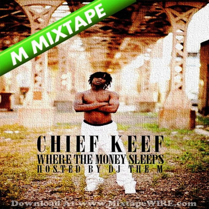 where-the-money-sleeps