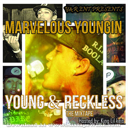 young-and-reckless